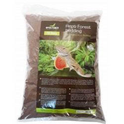 SUSTRATO REPTI FOREST BEDDING 18L