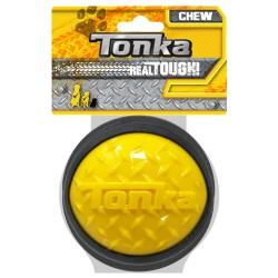 TONKA PELOTA DIAMANTE Ø10,2CM