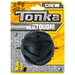 TONKA MEGA TREAD PELOTA 7,6CM
