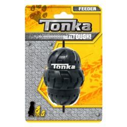 TONKA TRI-STACK P/GOLOSINAS 9CM, M