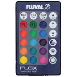 CONTROL REMOTO | FLUVAL FLEX