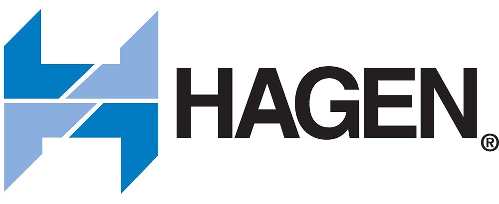 HAGEN.jpg